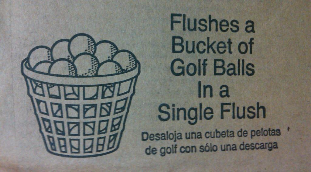 toilet_golf_balls