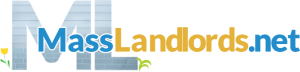 MassLandlords.net logo